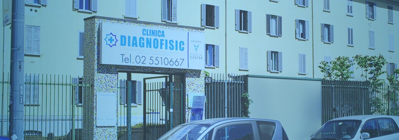 diagnofisics_news_03-corretta-e1462129052311