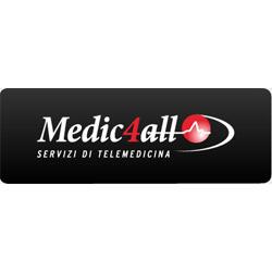 MEDIC 4ALL