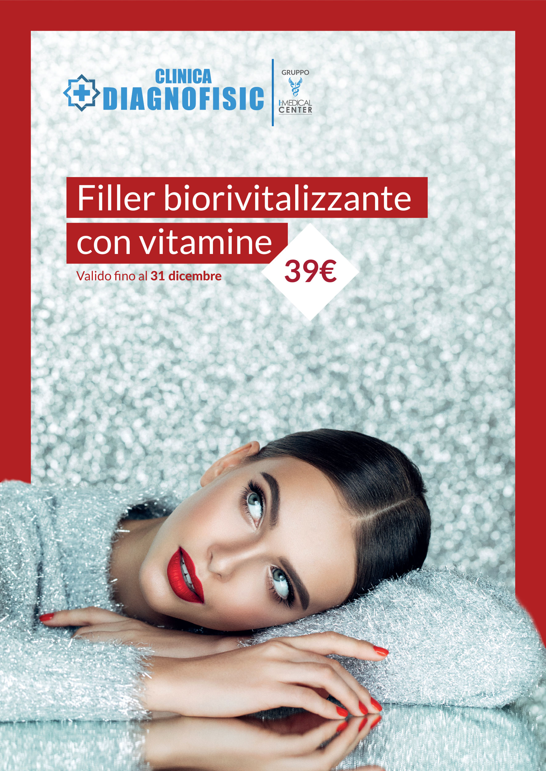 Diagnofisic Milano filler