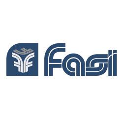 FASI – FASI OPEN – FASCHIM